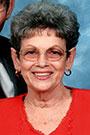 Shirley Lewis Allison