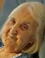 Shirley Temple Osborne Markland