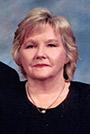 Shirley Inez Philbeck