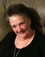 Shirley Jean Moore Spry