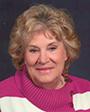 Mildred Roper Shytle