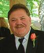 Kent Shytles