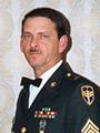 David C. Silvers