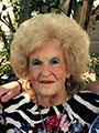 Lillian Crawley Silvers