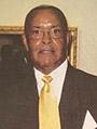 Carl Lee Sims