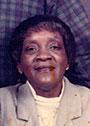 Mary Jane Edwards Sims