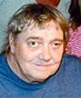Paul Neal Sisk