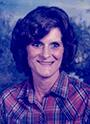 Barbara Ann Murray Skipper