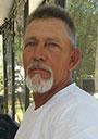 Jeffrey Alan Slater