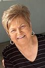 Linda Smart
