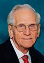 Truman H. Smiley