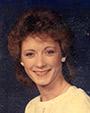 Cheryl Bridges Smith