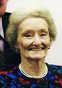 Nellie Greene Smith