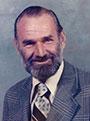 Salathiel D.