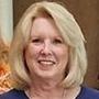 Joyce Allen Spangler