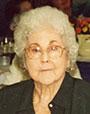 Mary Ellen Splawn