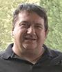 Richard Ruben Springer