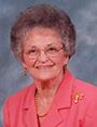 Frances Glynn Starnes