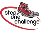 2015 Step One Challenge Winners Announced