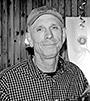 Steve Hamrick