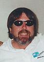 Steve Wayne Byers