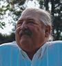 Steve Delane Bridges