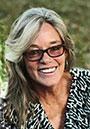 Loyce Ann Conner Strader