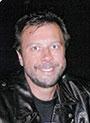 Craig Lee Stuckey