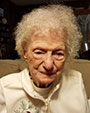 Lillie Mae Carroll Styers