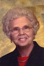 Bonnie Sue Ware Lewis