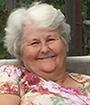 Annie Sue Roper Oaks