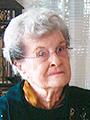 Sue Chandler Stratton