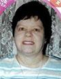 Susie Denise Walker Drewery
