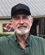 Bill Suttle