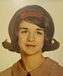 Sybil Joy Yelton Bell