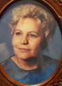Sybil Wray Huffstickler