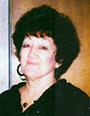 Sybil Roseboro