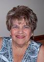 Mama Sue Jones