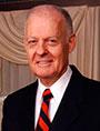 Theodore Garmon Westmoreland