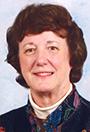 Rosa Linda Russell Talbert