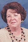 Teresa Ann Cook Wellmon