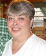 Teresa Diane Hicks Dellinger