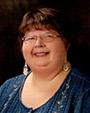 Teresa Sue Helms