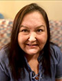 Teresa Ann Melton
