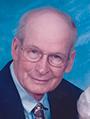 Terrell Archer Strickland