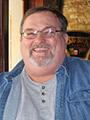 Terry Ray Kiser