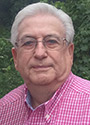 Kenneth Ray Tessener