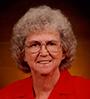 Mary Vickers Tessneer
