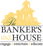 Banker's House to host Derby party