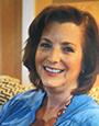 Theresa Jane Rossi Dalton